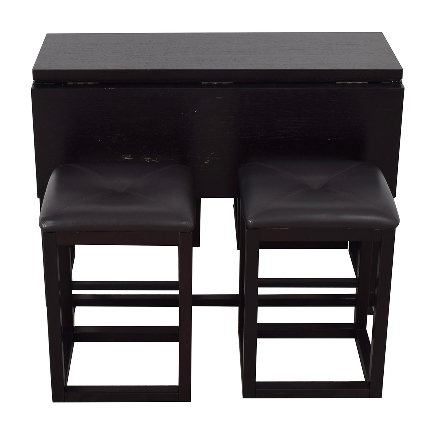 shop  Counter Height Dining Table with Stools online