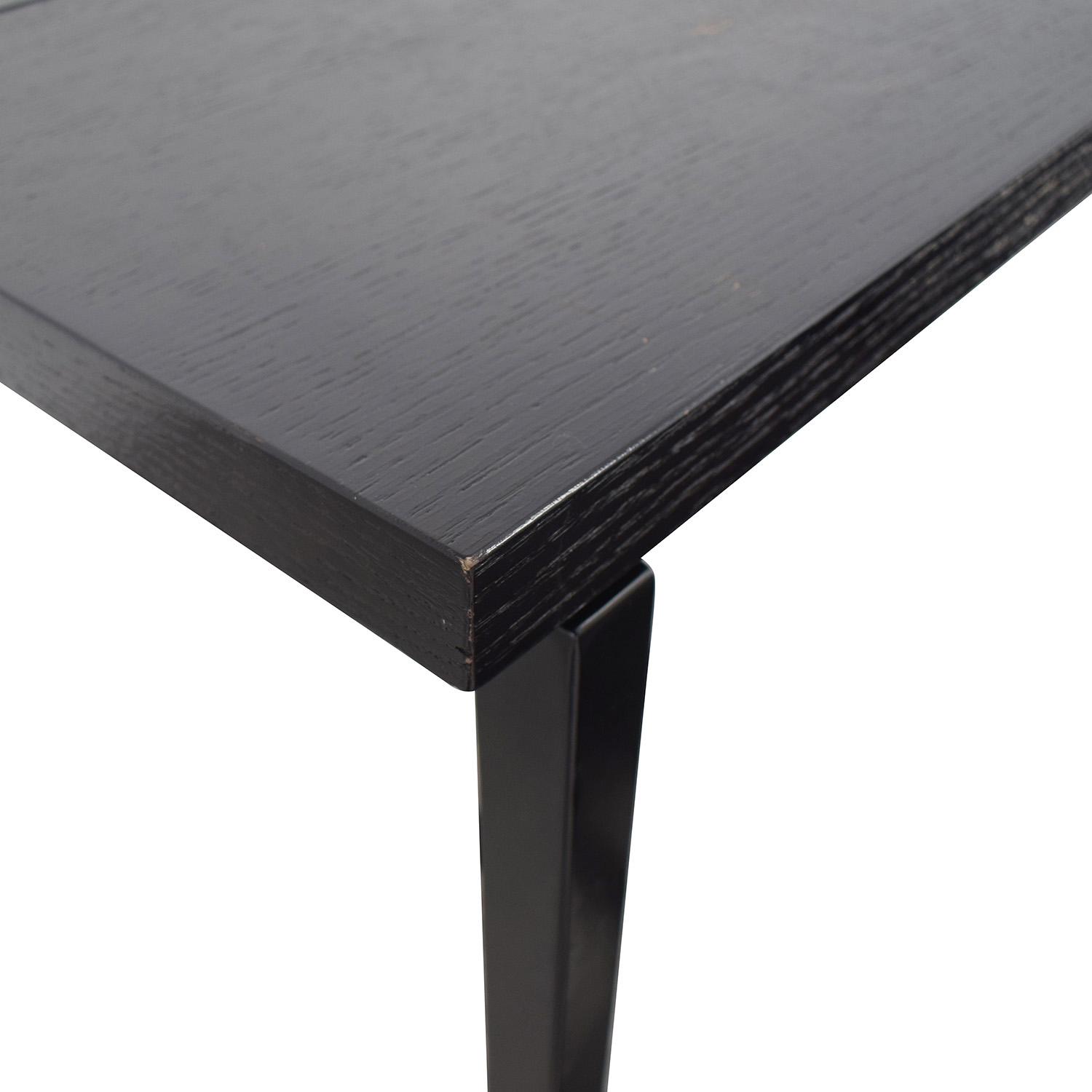 Counter Height Dining Table with Stools price