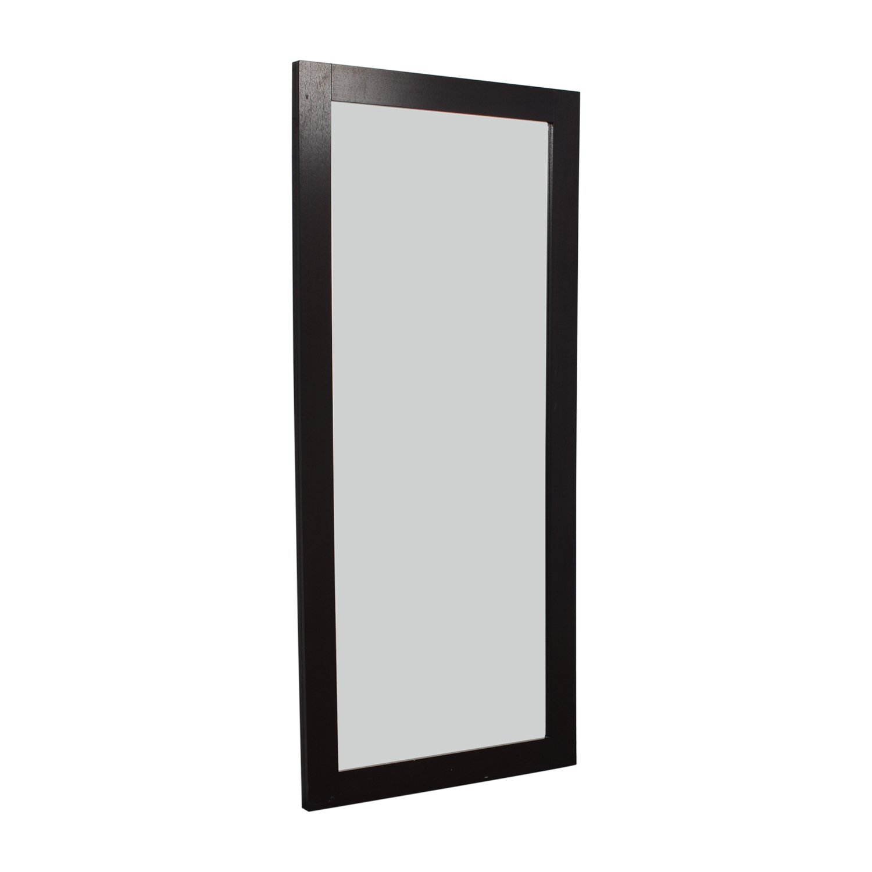 Full Length Floor Mirror price