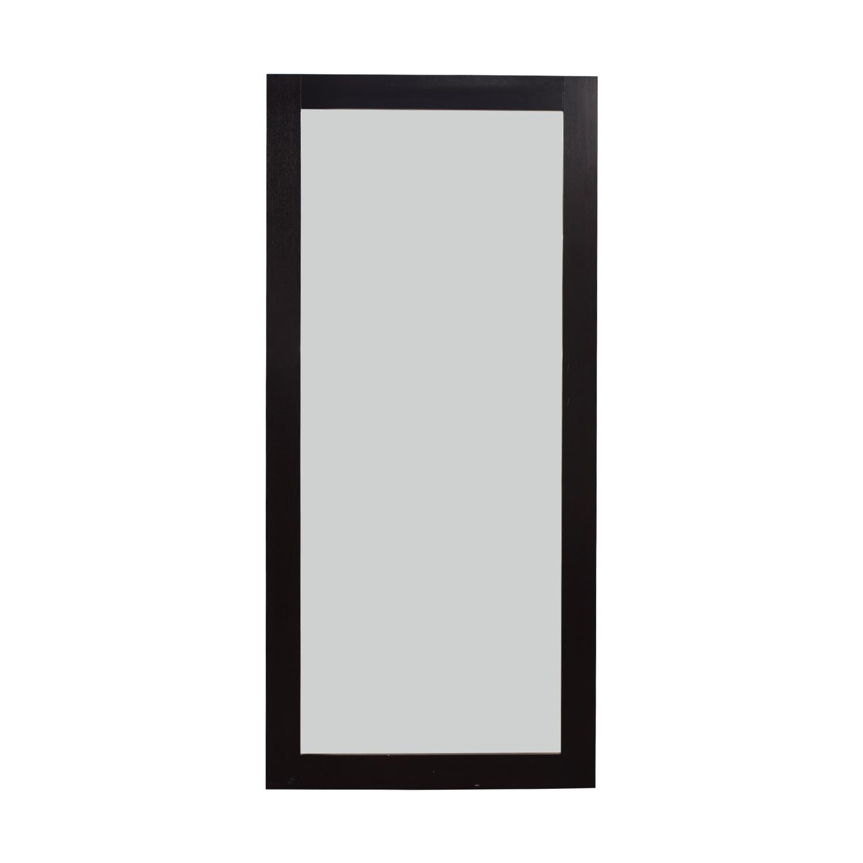 Full Length Floor Mirror Mirrors