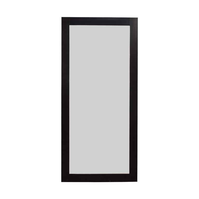 Full Length Floor Mirror dimensions