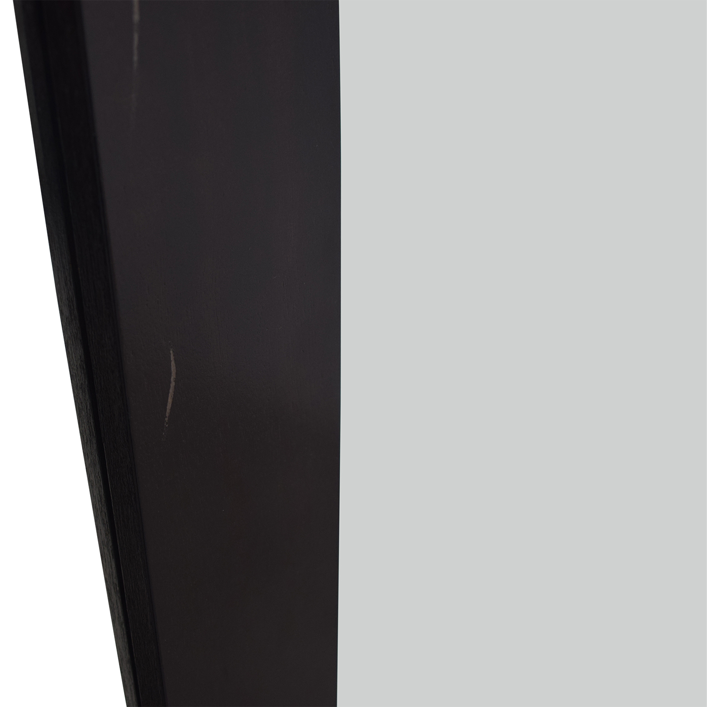 buy Full Length Floor Mirror