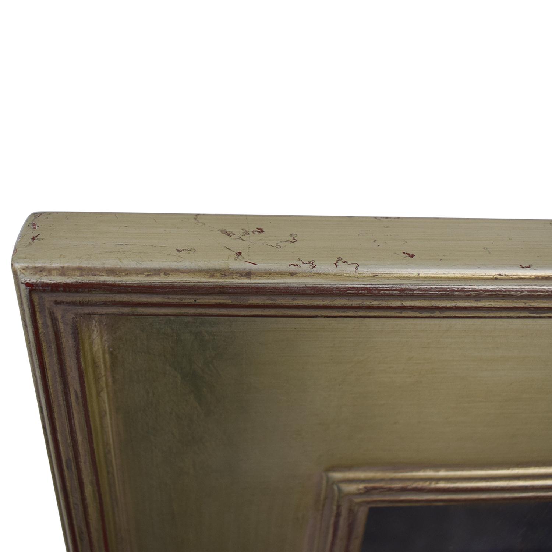 buy  Dean Walker A Touch of Ireland Framed Wall Art online