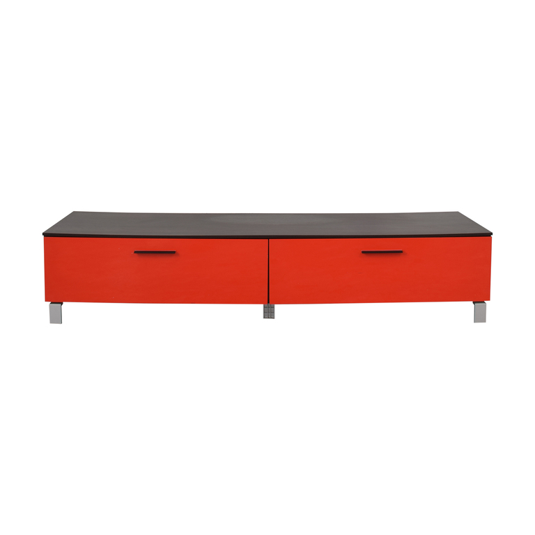 Vieri Divani Vieri Divani European Modern Tv Stand for sale