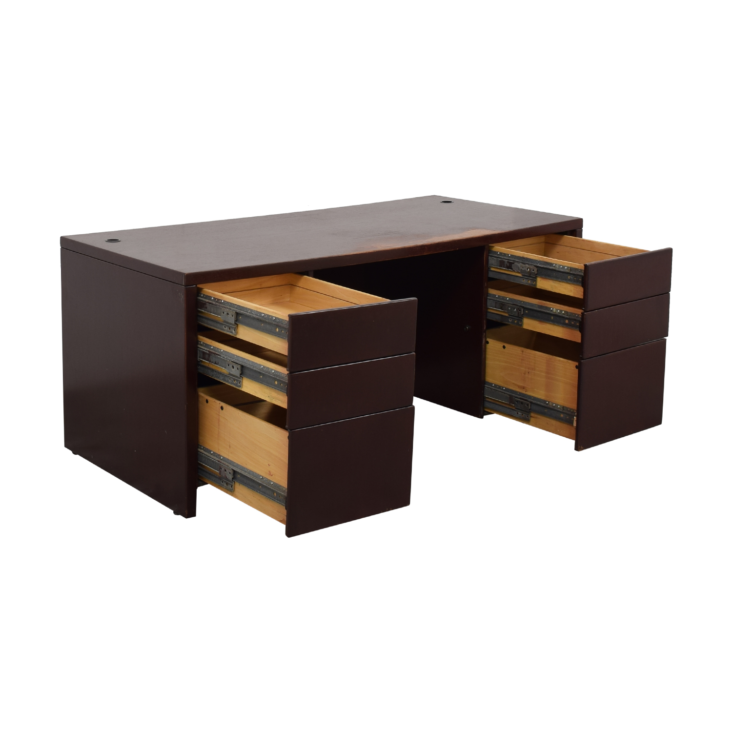 shop  Large Office Desk online