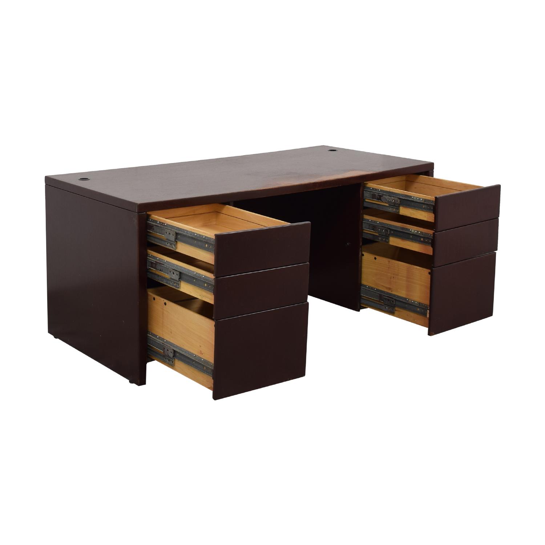 shop  Large Office Desk online