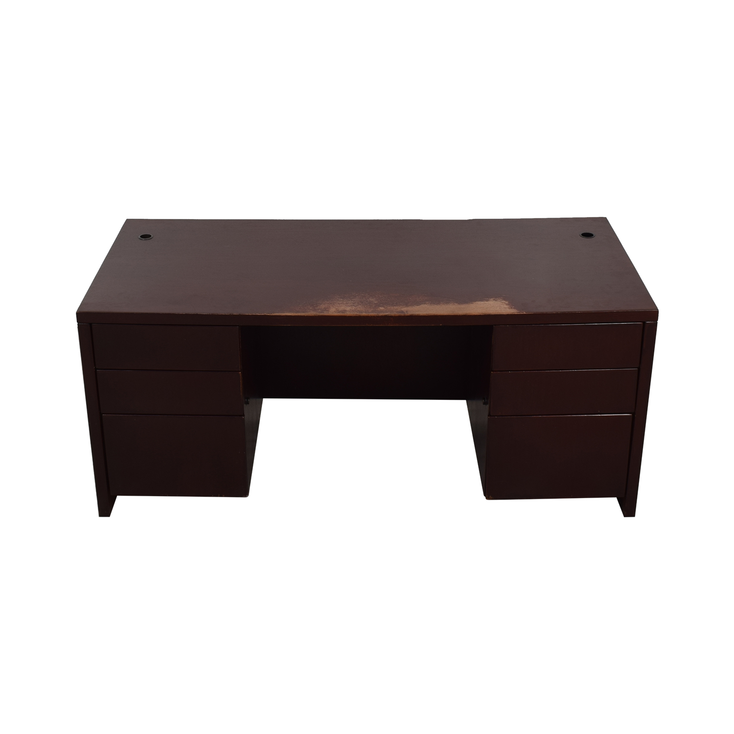 shop Large Office Desk  Home Office Desks