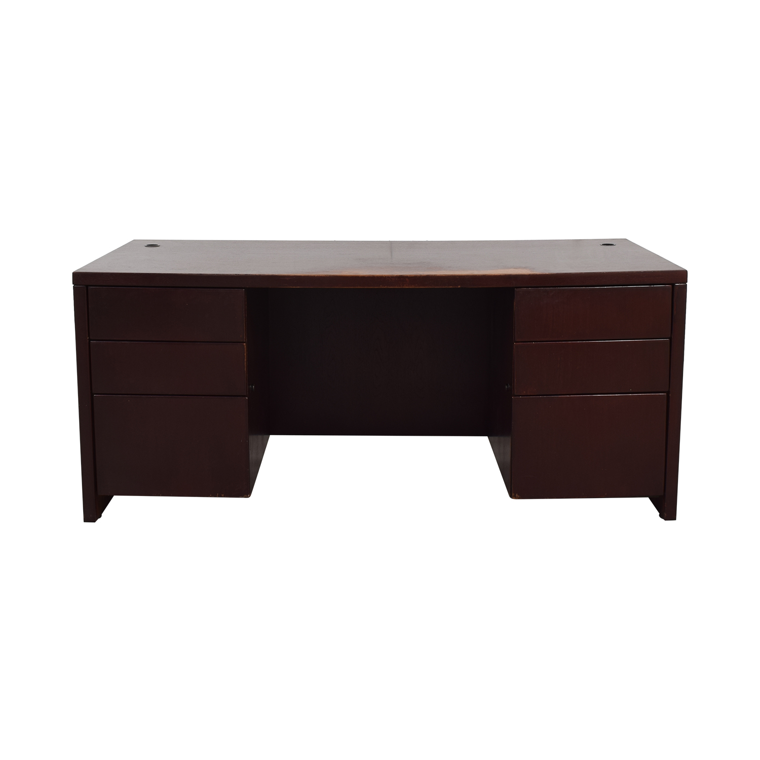 buy Large Office Desk  Home Office Desks