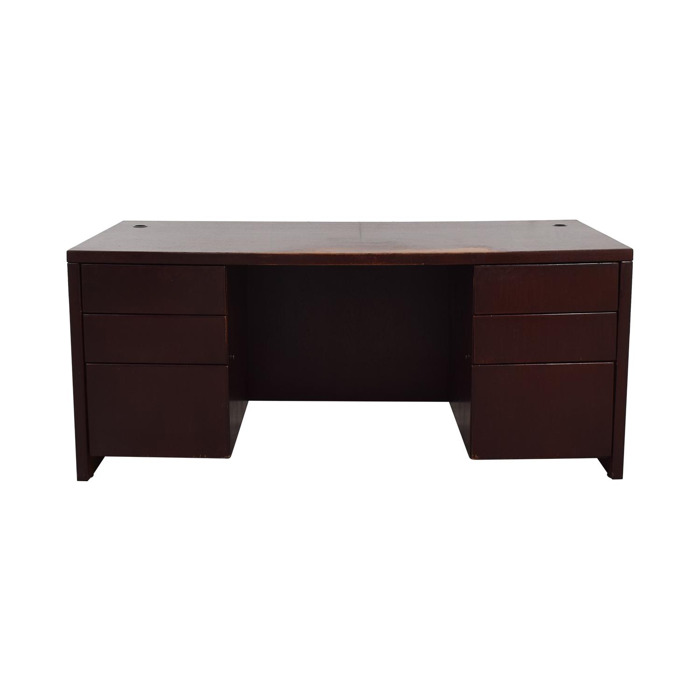 buy  Large Office Desk online