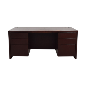 Large Office Desk nj