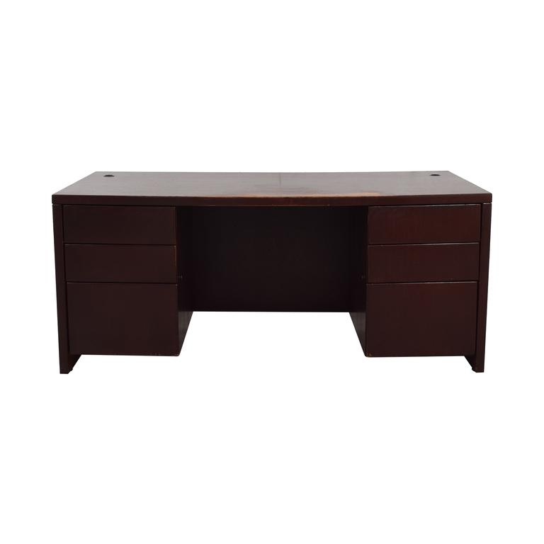 Large Office Desk nj