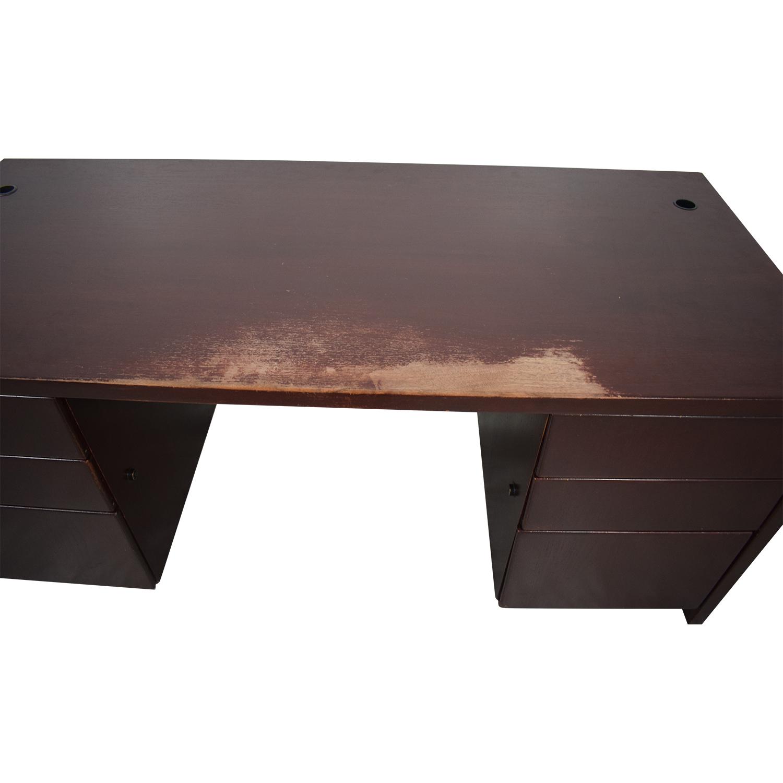 Large Office Desk Home Office Desks