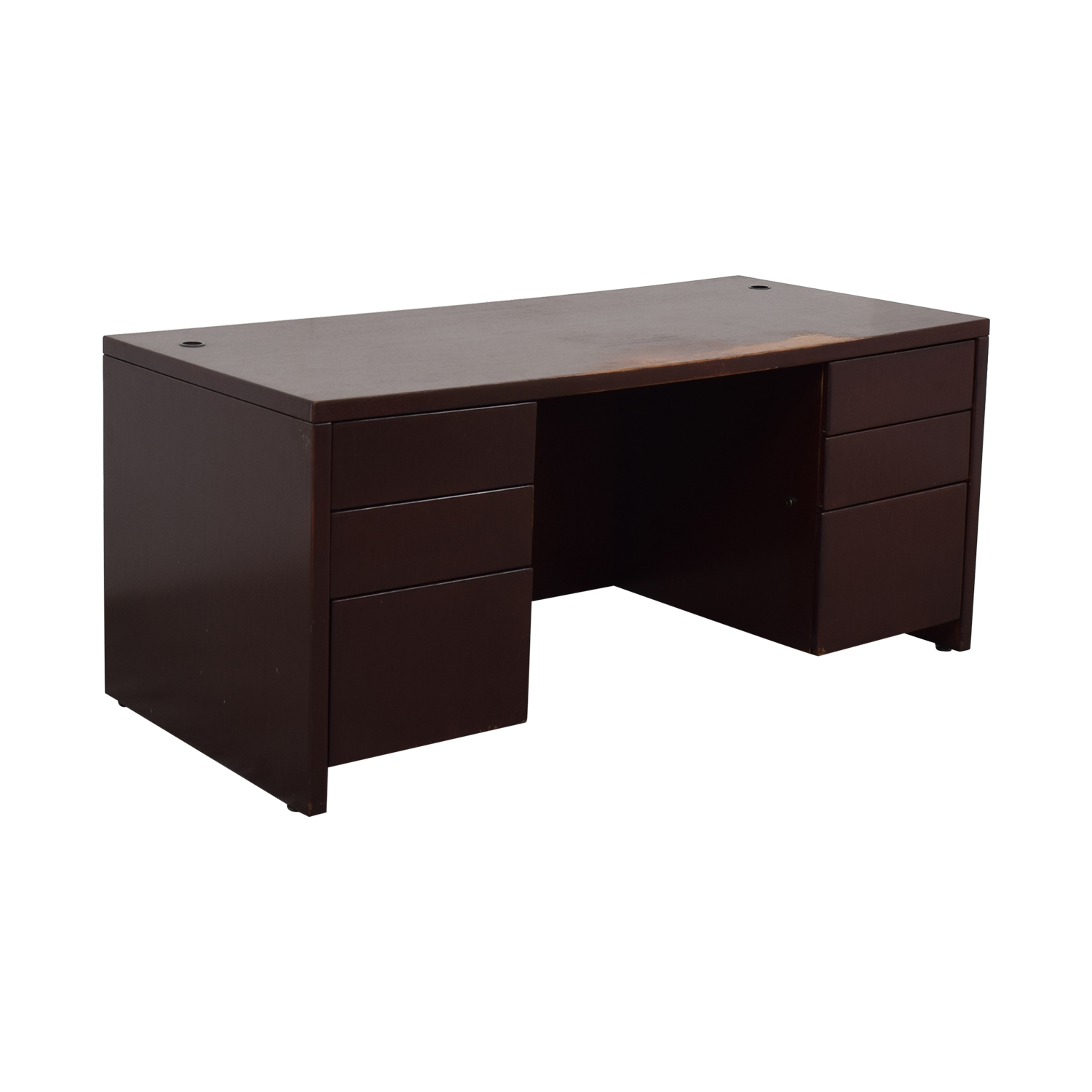 buy Large Office Desk  Tables