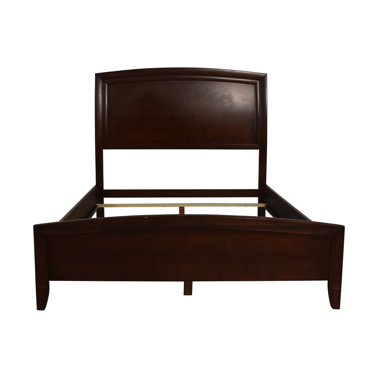 buy Casana Summit Queen Bed Frame Casana Furniture
