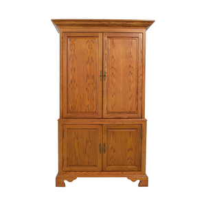 shop  Entertainment Armoire online