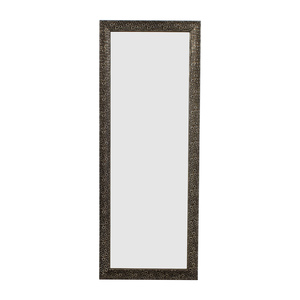buy Decorative Accent Mirror