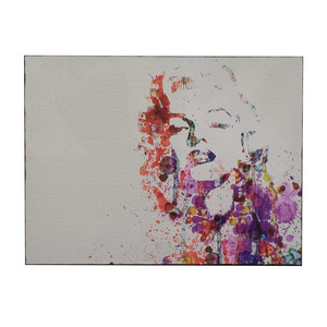 buy Marilyn Monroe Pop Art