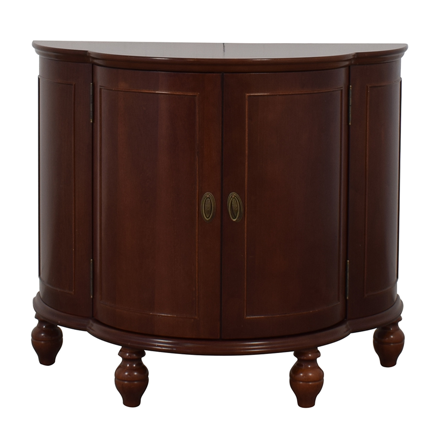 Bombay Company Bar Unit sale