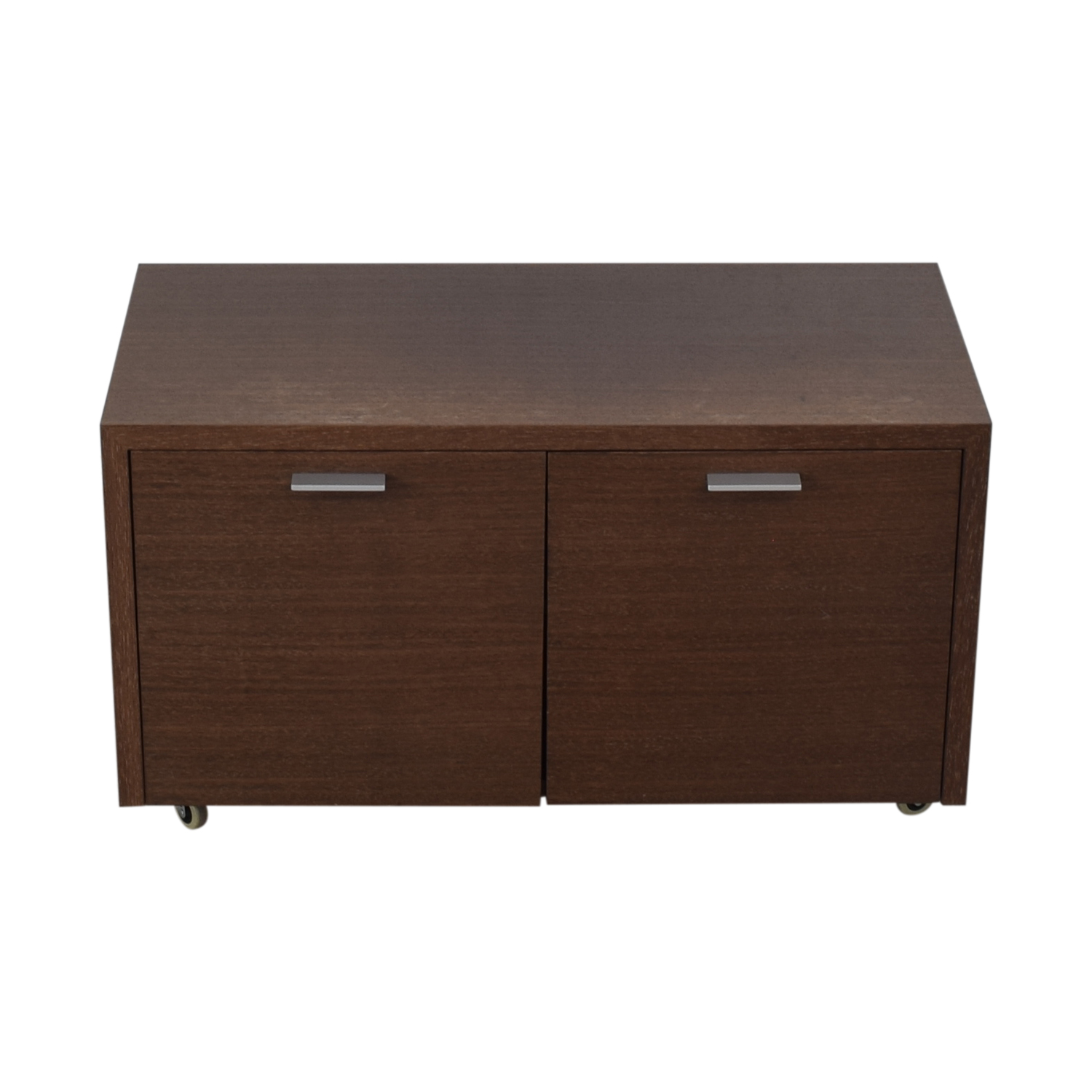 Design Within Reach Design Within Reach Credenza Sideboard on sale