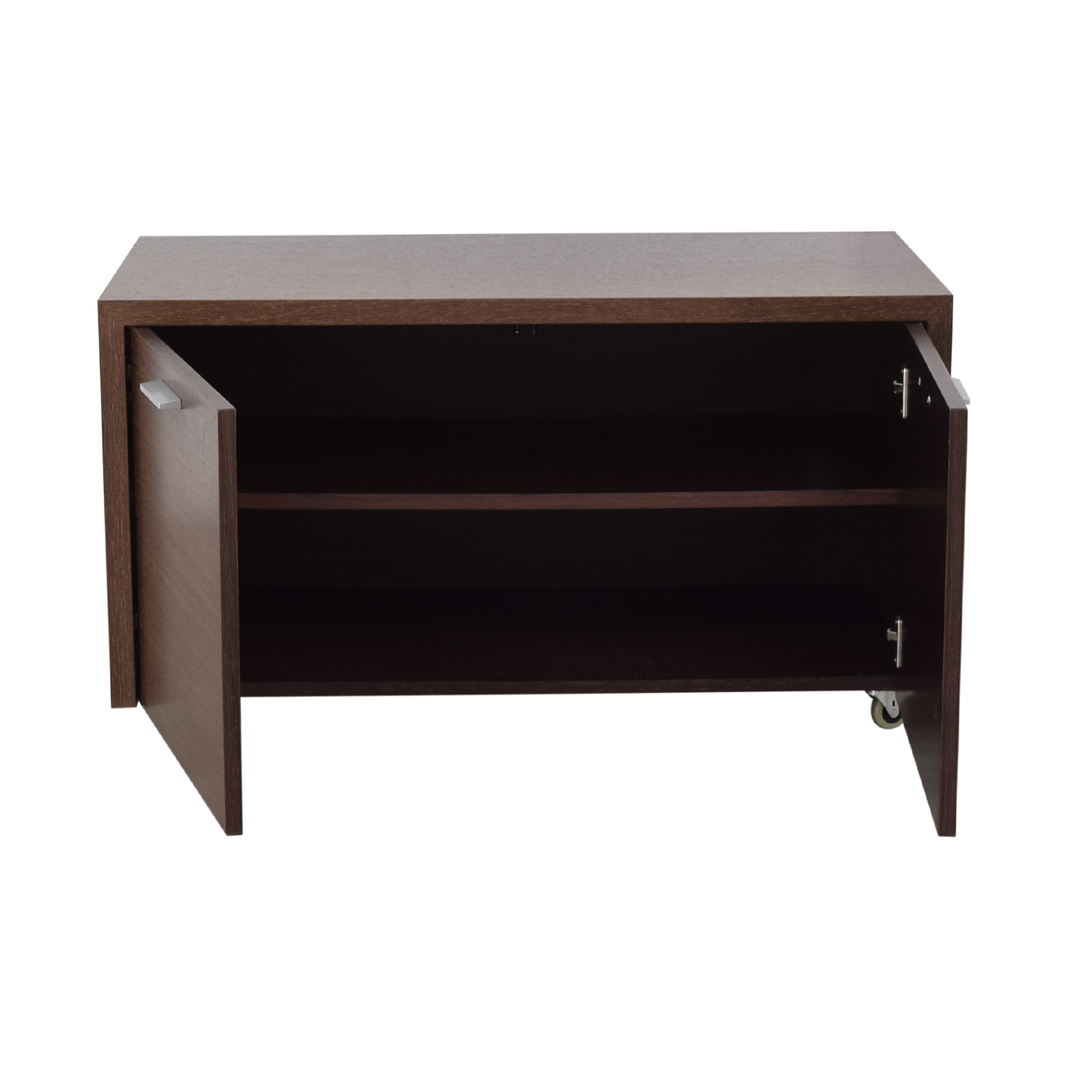 Design Within Reach Design Within Reach Credenza Sideboard dimensions