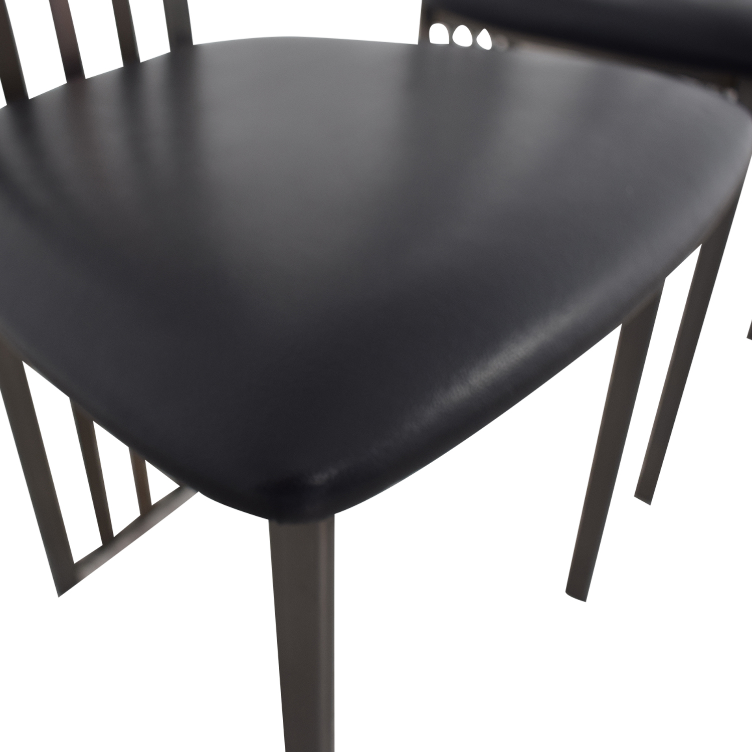 buy Amisco Slat Back Dining Chairs Amisco Dining Chairs