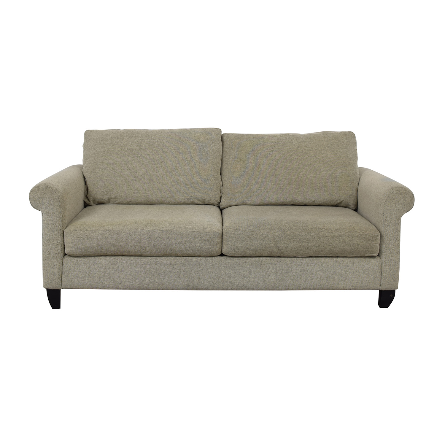 shop Craftmaster Furniture Sofa Craftmaster Furniture