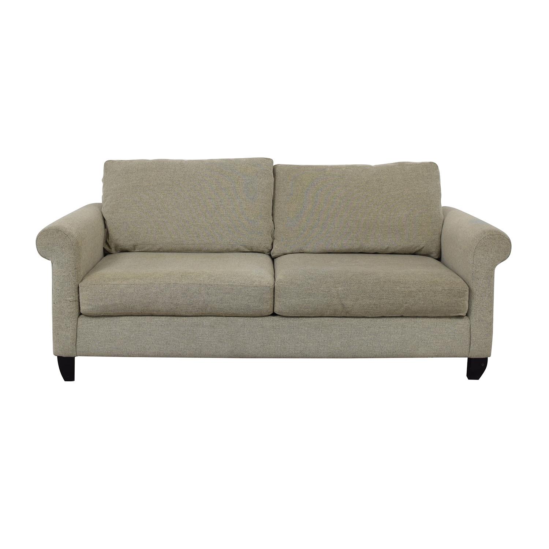 shop Craftmaster Furniture Sofa Craftmaster Furniture