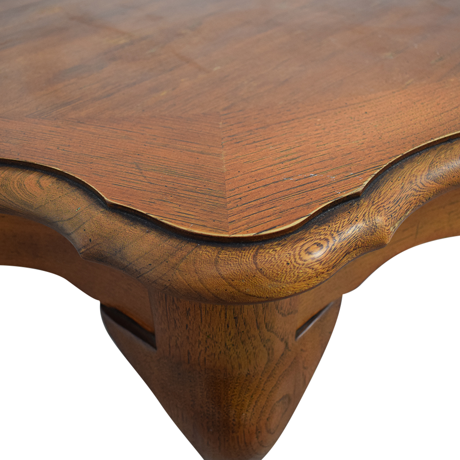 Wooden Coffee Table Coffee Tables