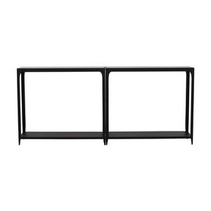 buy Crate & Barrel Crate & Barrel Console Tables online