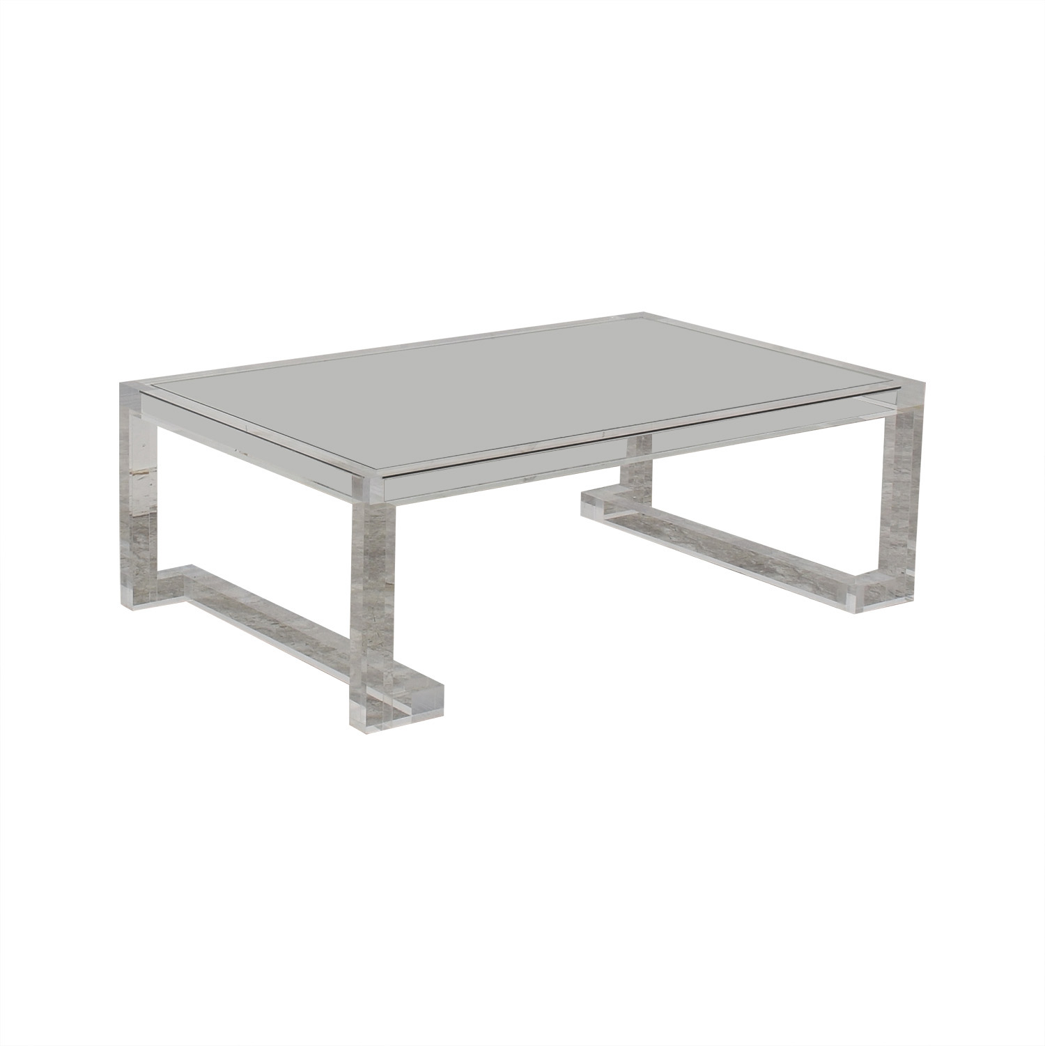 buy Lillian August Lillian August Ava Ghost Coffee Table online