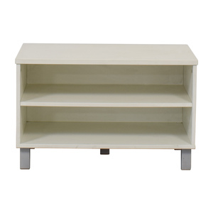 buy IKEA IKEA White Shelving Unit online