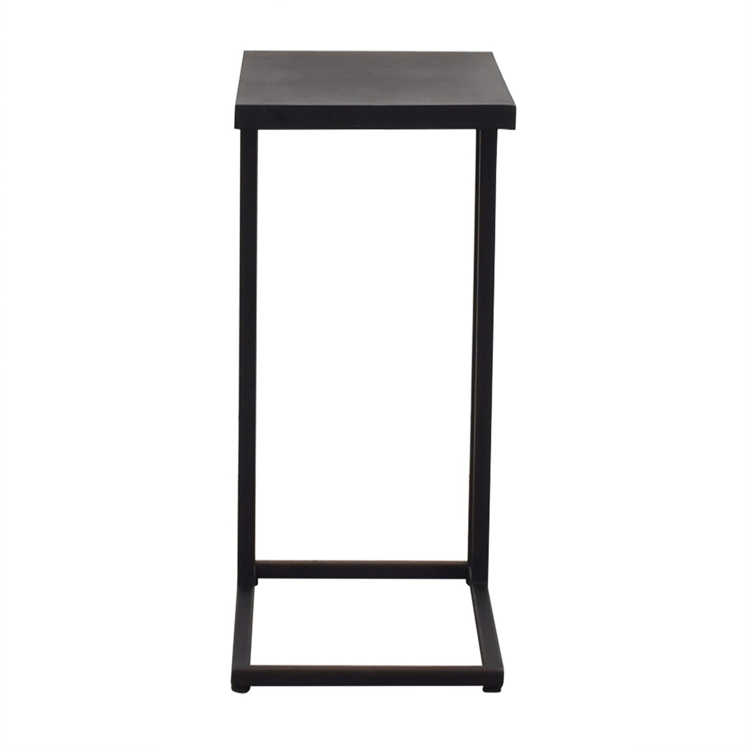 Modern Side Table for sale