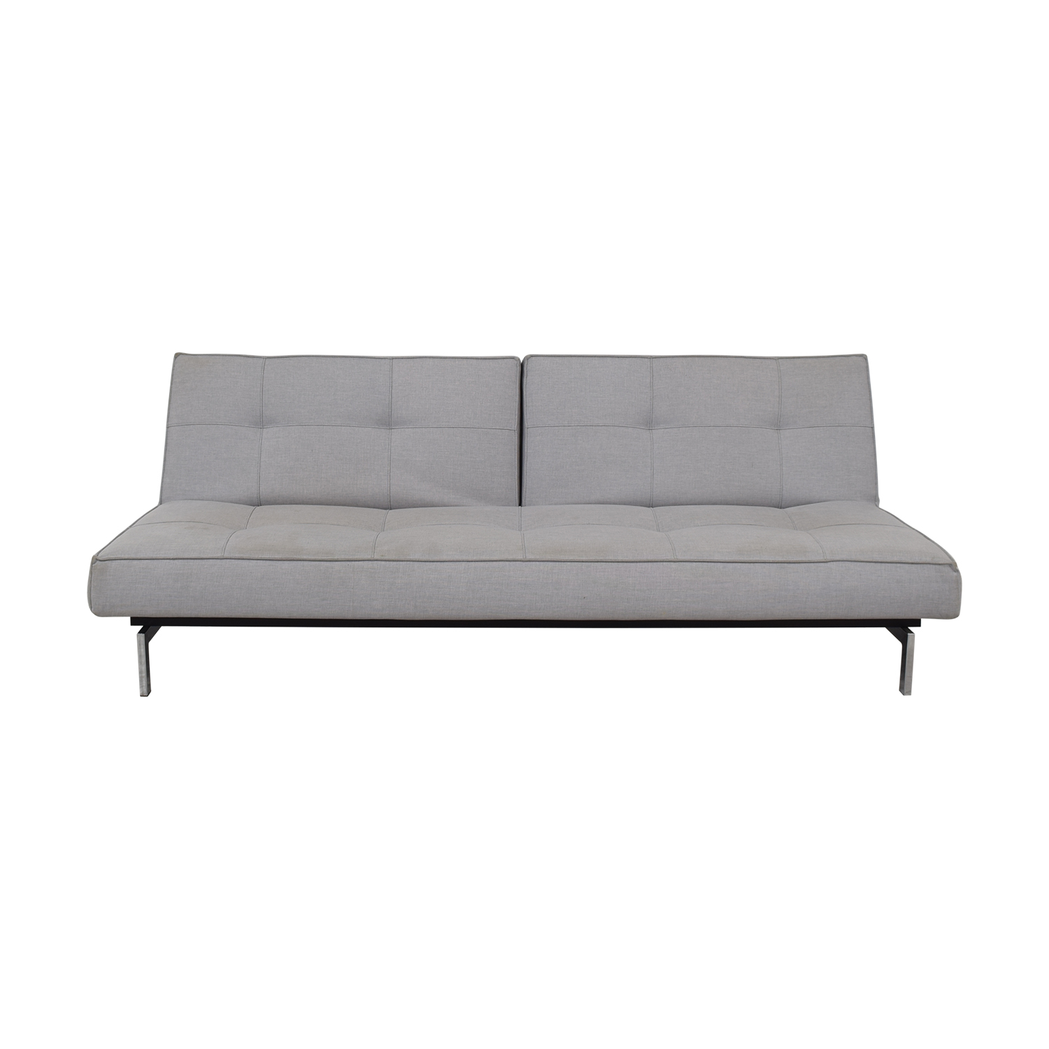Innovation Living Innovation Living Splitback Sofa Bed for sale