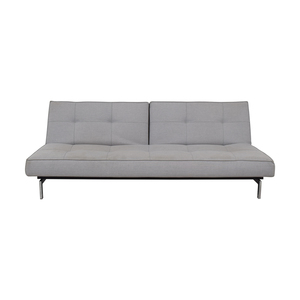 Innovation Living Innovation Living Splitback Sofa Bed second hand