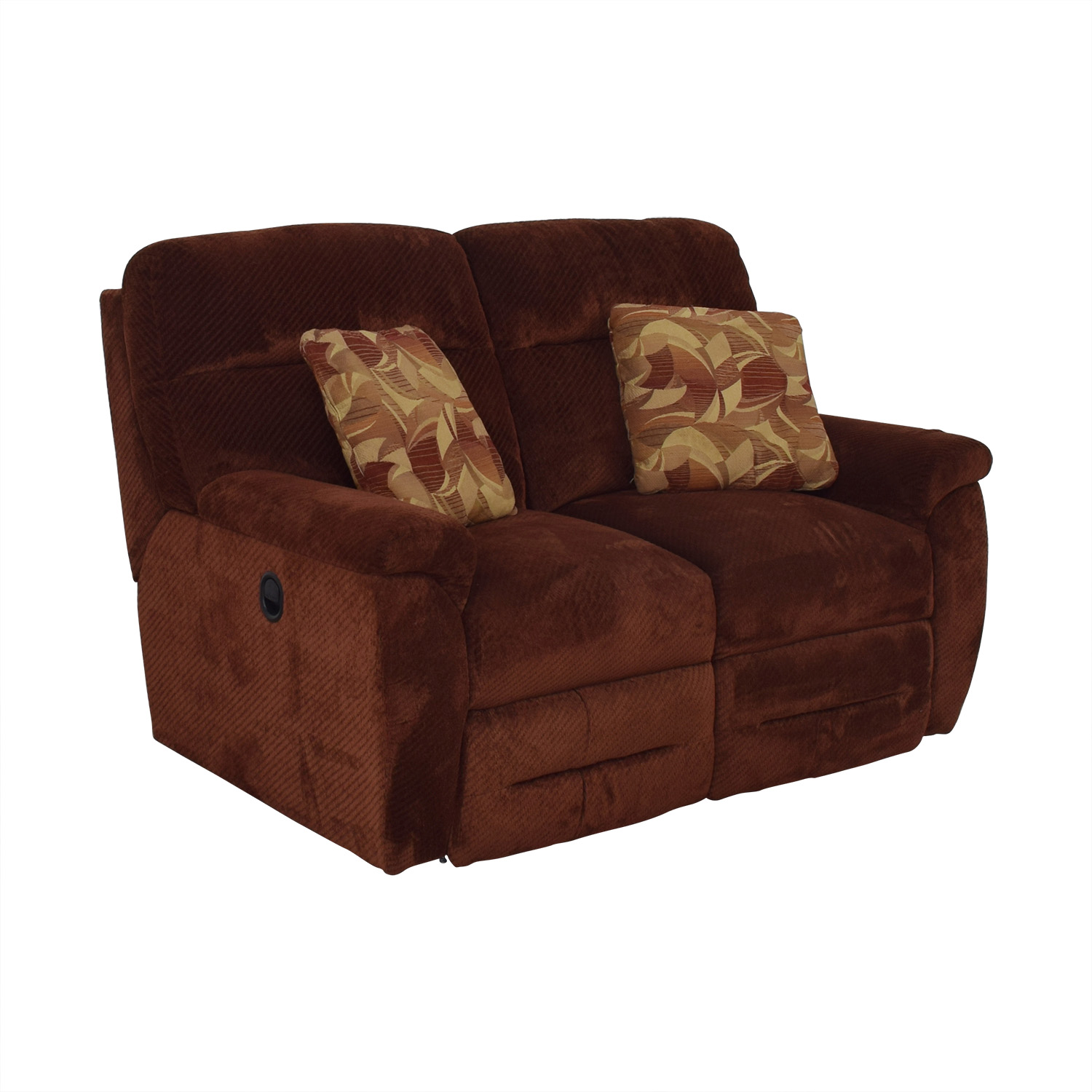 La-Z-Boy La-Z-Boy Reclining Love Seat on sale