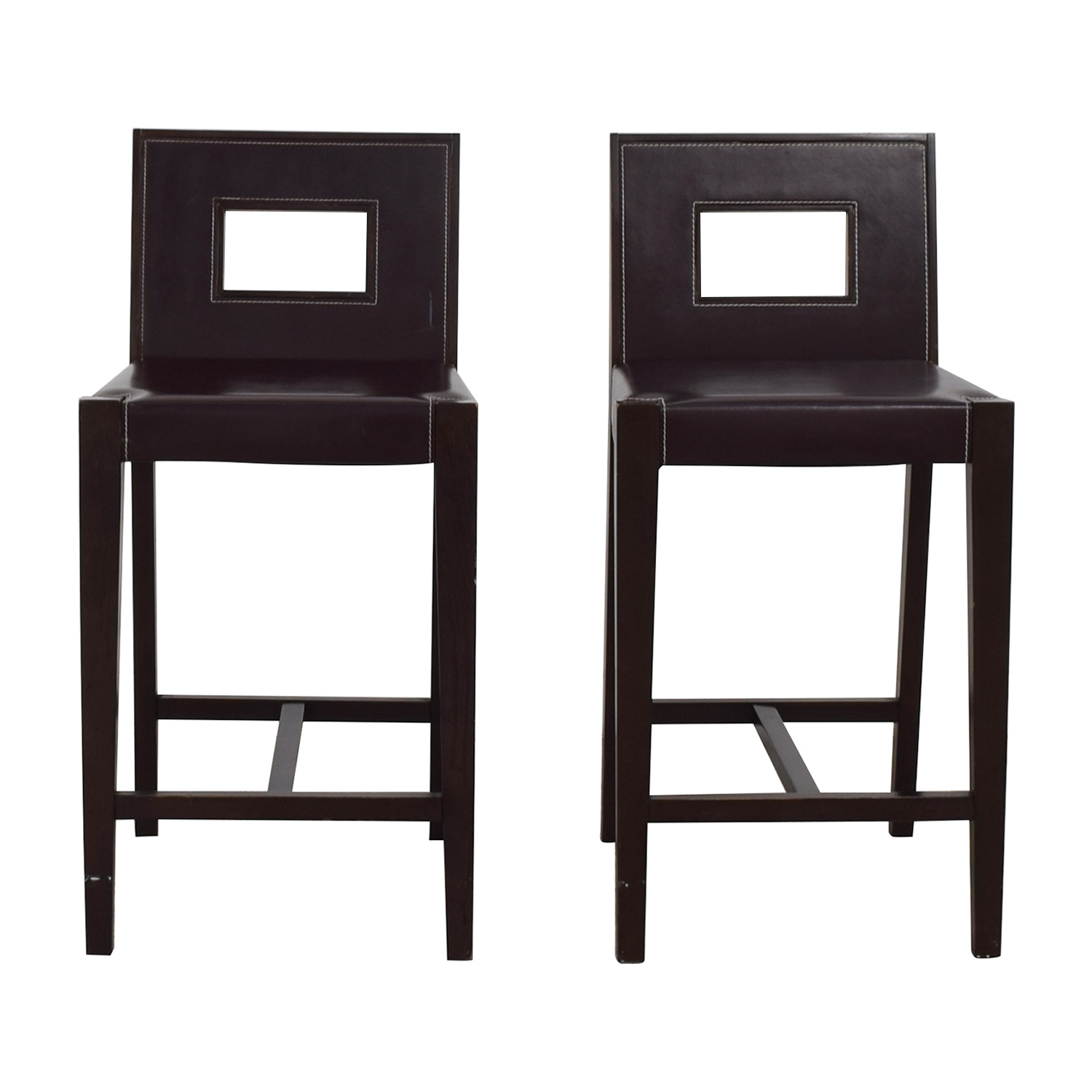 Bar Stools / Chairs