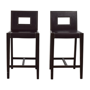 Bar Stools second hand
