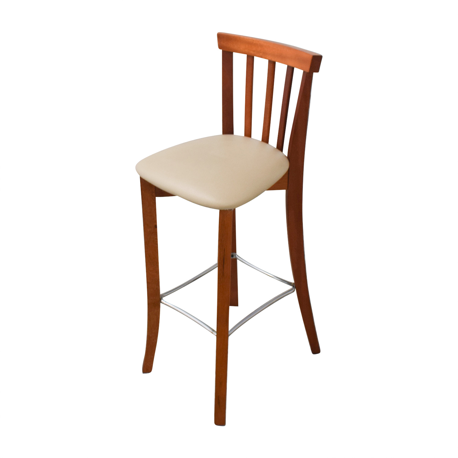 Bar Stools Chairs
