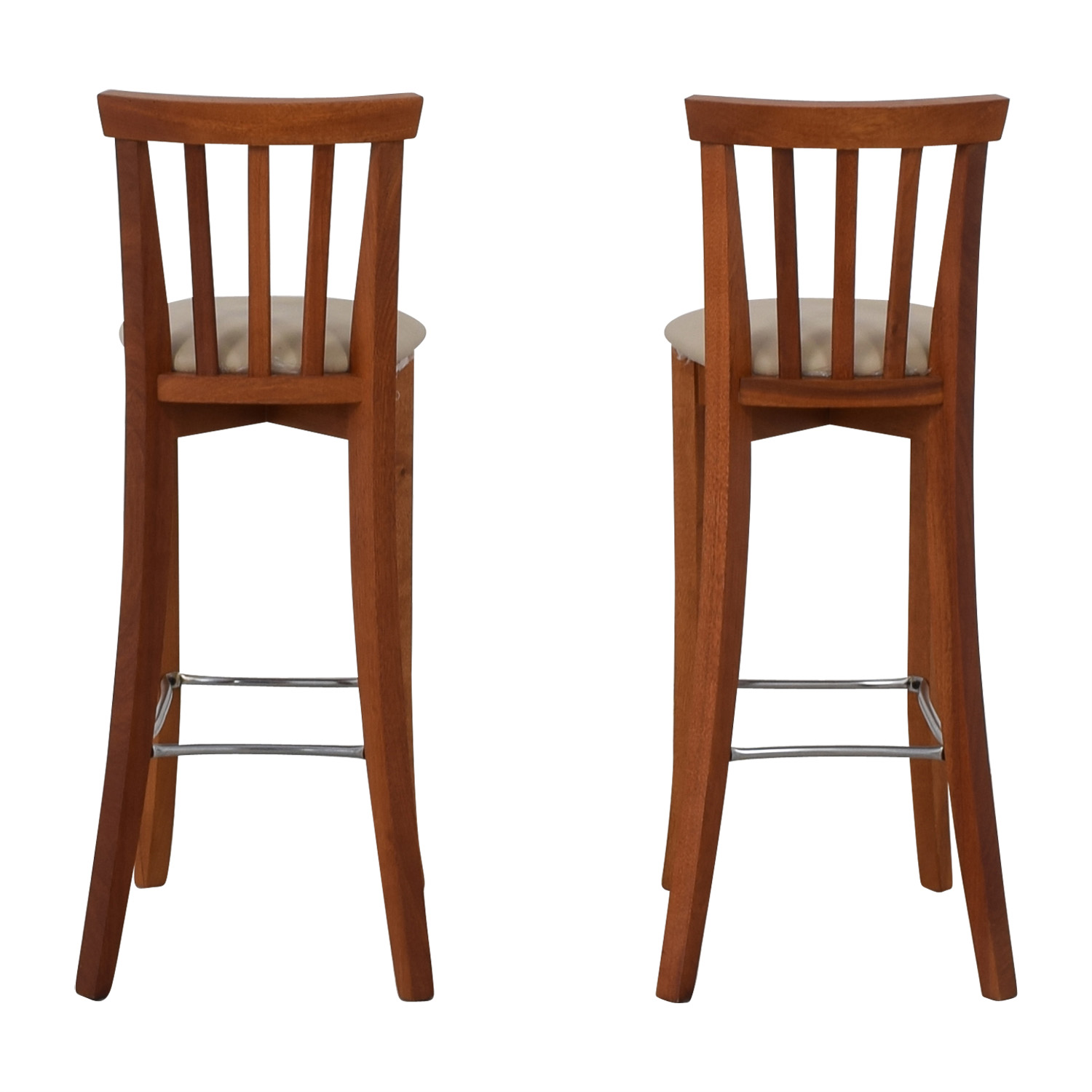 Bar Stools dimensions