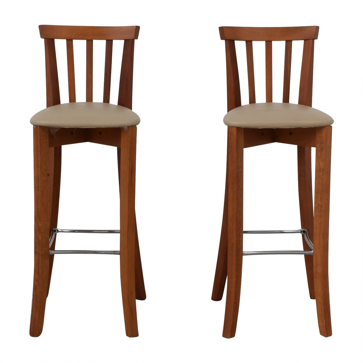 Bar Stools nj