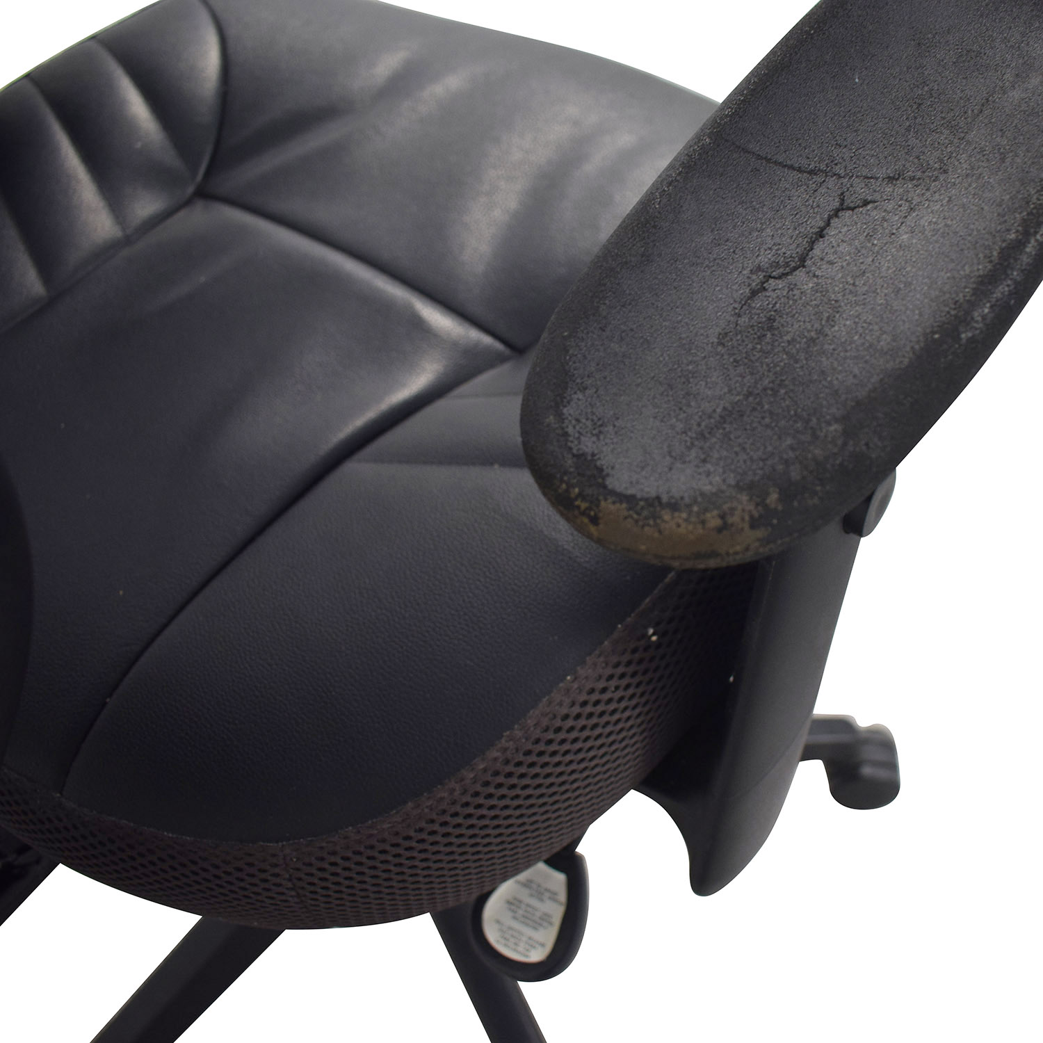shop Office Star Office Star Mesh Desk Chair online