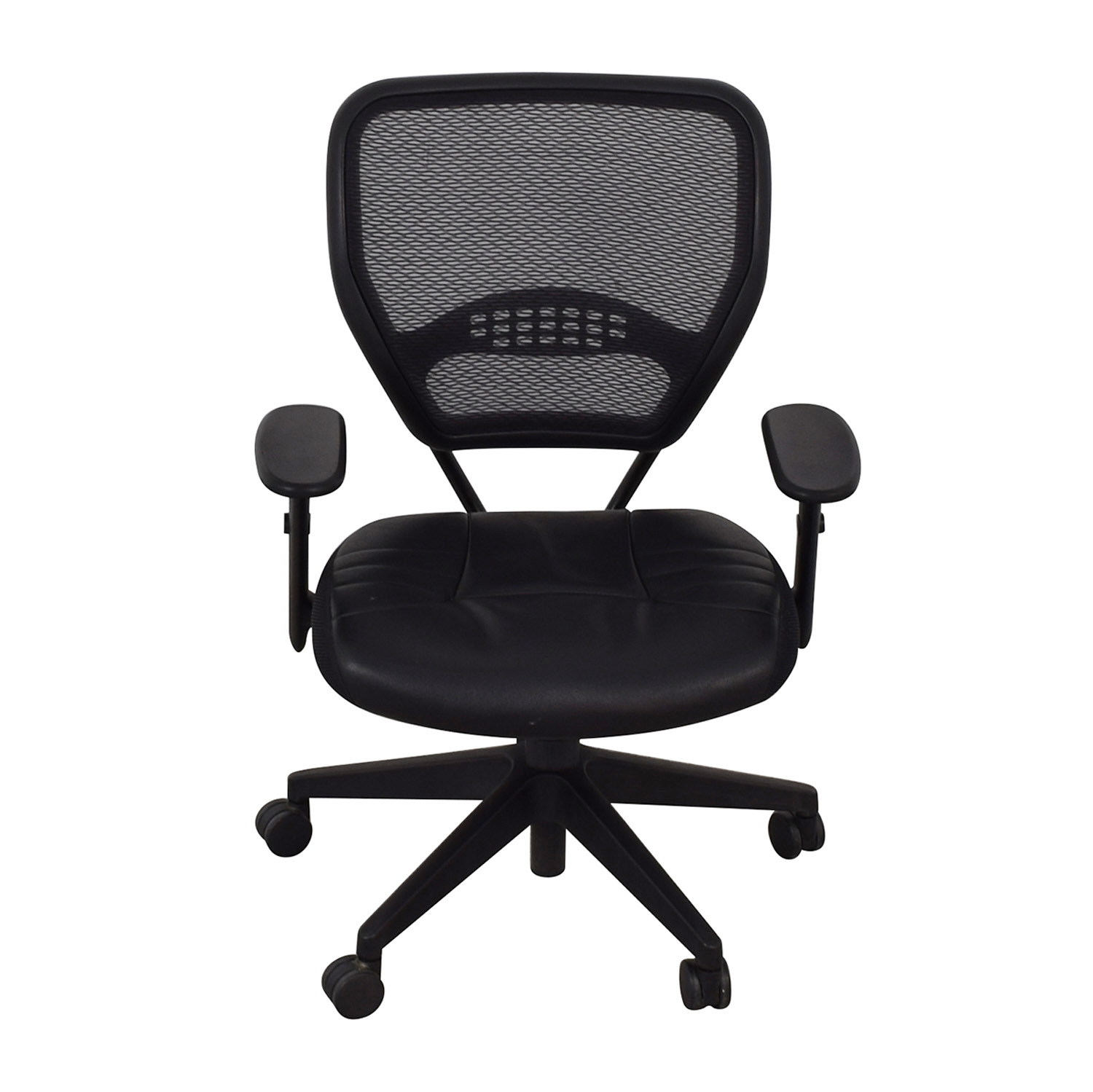 Office Star Office Star Mesh Desk Chair coupon