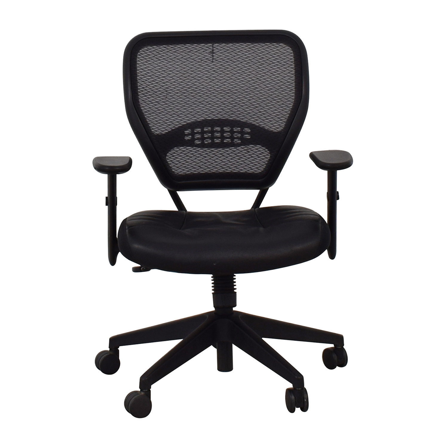 buy Office Star Office Star Mesh Desk Chair online