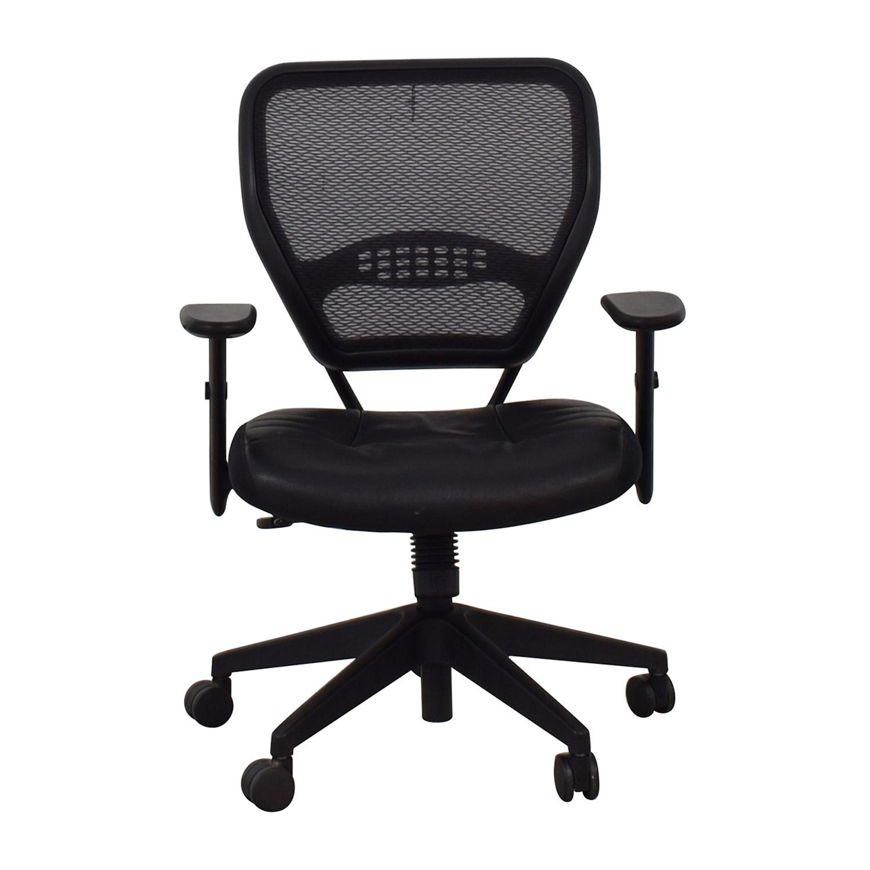 buy Office Star Office Star Mesh Desk Chair online