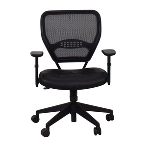 Office Star Office Star Mesh Desk Chair used
