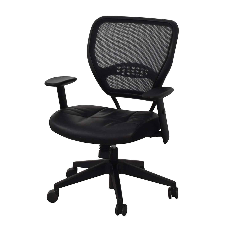 Office Star Office Star Mesh Desk Chair