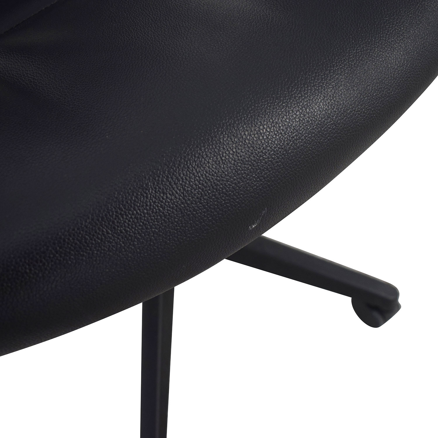 Office Star Office Star Mesh Desk Chair Chairs