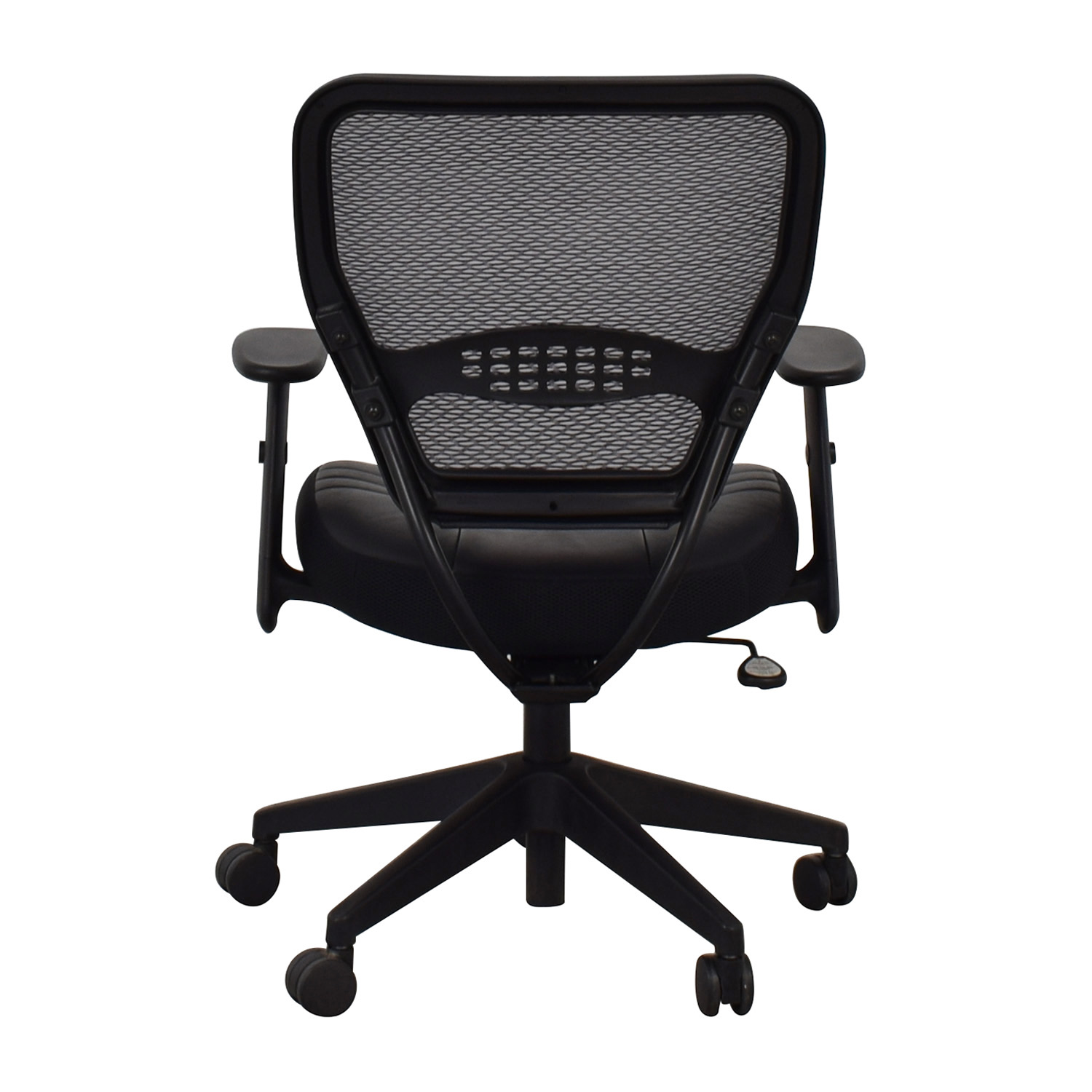 Office Star Mesh Desk Chair / Home Office Chairs