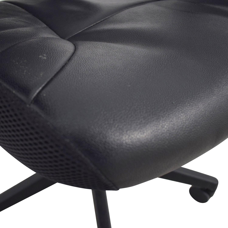 Office Star Mesh Desk Chair / Chairs