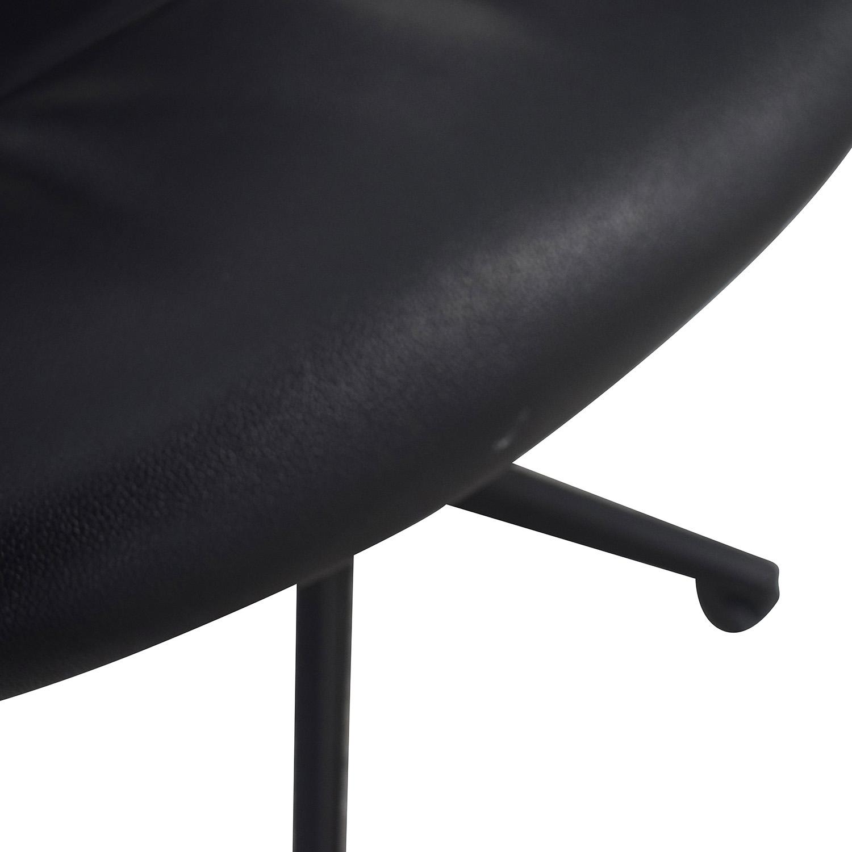 Office Star Office Star Mesh Desk Chair on sale